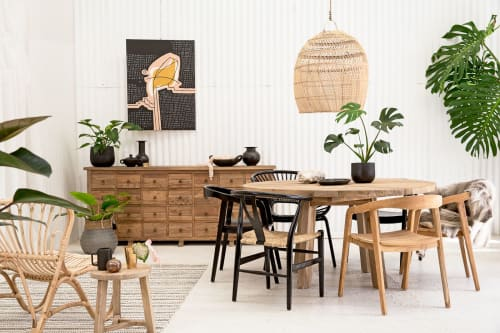INARTISAN - Chairs and Furniture