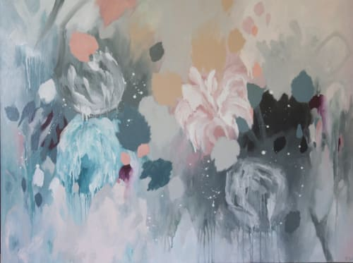 Paintings and Art & Wall Decor by Ruchi Rai