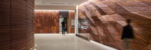 CORE architecture + design - Interior Design and Architecture
