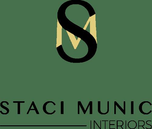 Staci Munic Interiors - Interior Design and Renovation