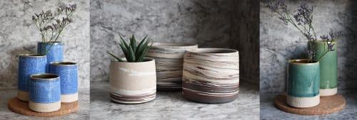 HKD Ceramics - Planters & Vases and Planters & Garden
