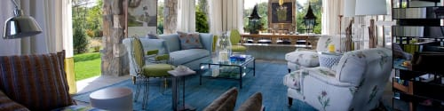Stedila Design Inc. - Interior Design and Renovation