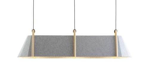 Pendants by Designtree seen at Christchurch, Christchurch - Frankie Pendant