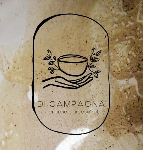 Di Campagna - Ceramic Plates and Tableware
