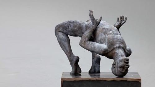 CODERCH&MALAVIA SCULPTORS - Public Sculptures and Sculptures