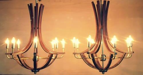 E. Kraemer Metal & Woodwork - Furniture and Hardware