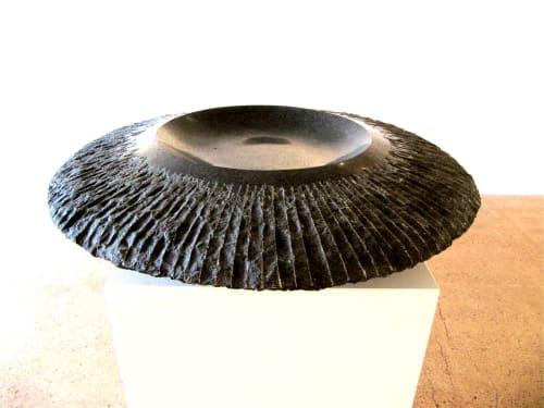 Chris Bailey - Public Sculptures and Public Art