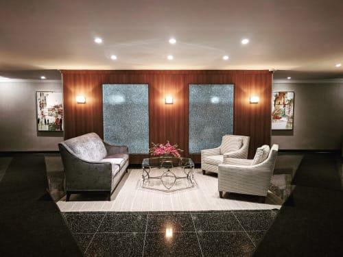 Art Solutions - Interior Design and Architecture & Design