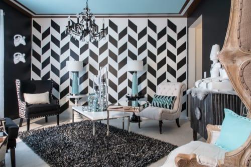 Nisha Tailor Interior Design
