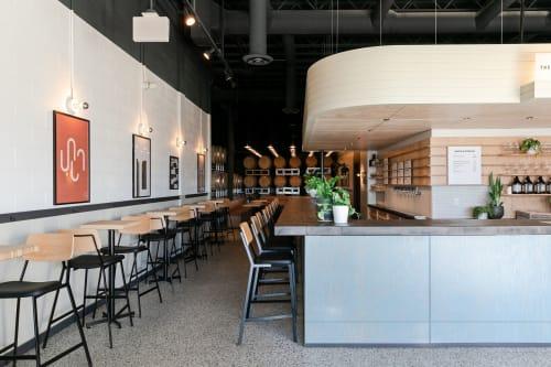 F O R T - Interior Design and Renovation