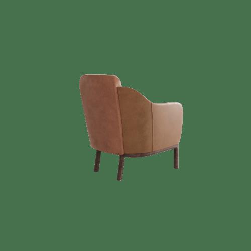 Copa Armchair   Interior Design by ALGA by Paulo Antunes