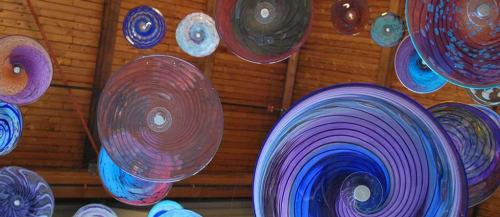 Paull Rodrigue - Sculptures and Art