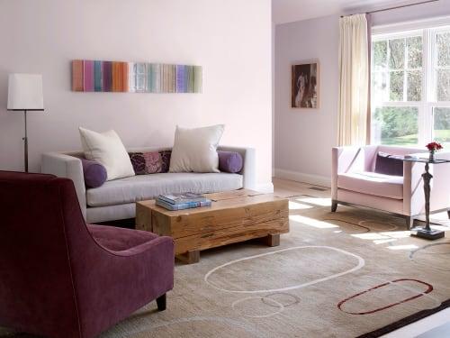 Interior Design by Stedila Design Inc. seen at Private Residence, East Hampton - Georgica Residence