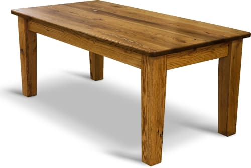 Vintage Flooring And Furniture - Beds & Accessories and Furniture