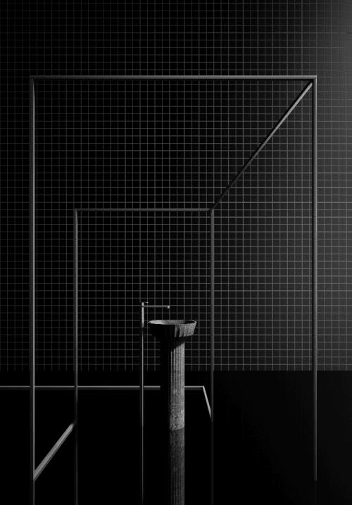 Dieciperdieci | Tiles by gumdesign