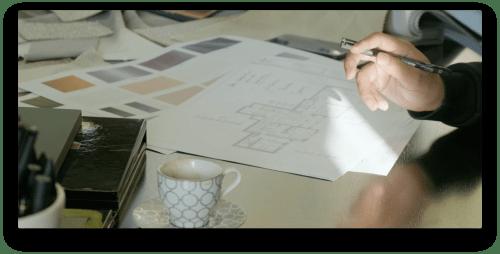 FRON MARTIN Studio - Interior Design and Renovation