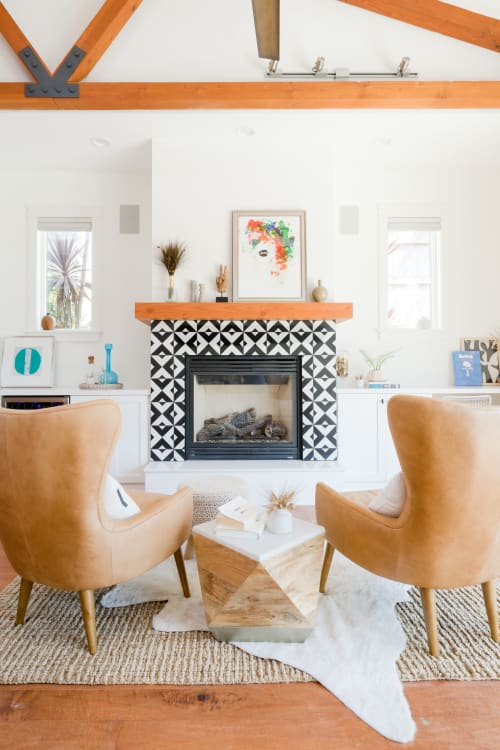 SALTHOUSE Collective - Interior Design and Renovation