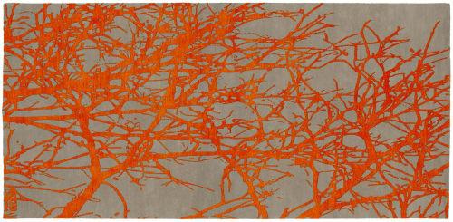 Rugs by ModernRugs.com at Danbury mall, Danbury - Visions Custom Handmade Luxury Rug