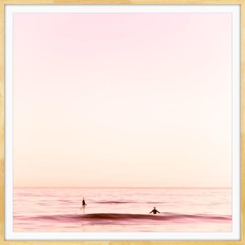 Photography by Kristin Hart Studios - SANTA MONICA