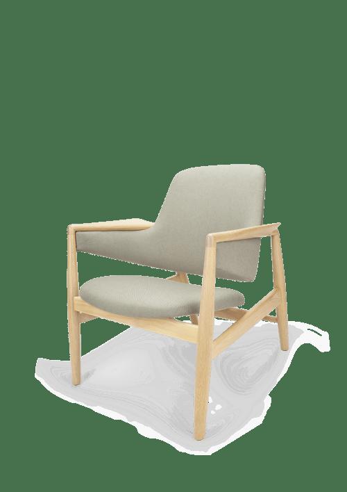 Chairs by MatzForm seen at 282 Huai Hai Zhong Lu, Huangpu Qu - Slingshot