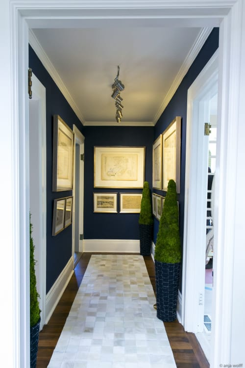 SF Decorator Showcase 2019, Event Venues, Interior Design
