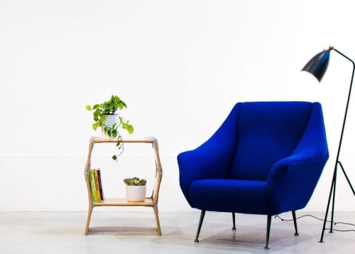 Modos Furniture - Furniture and Tables