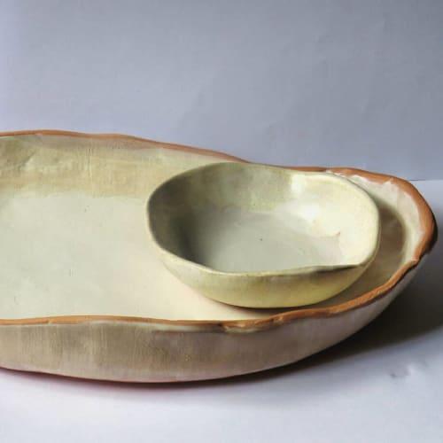 Di Campagna - Tableware and Vases & Vessels