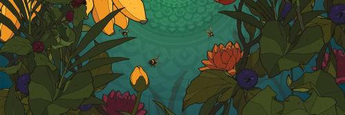 Shesko - Murals and Street Murals