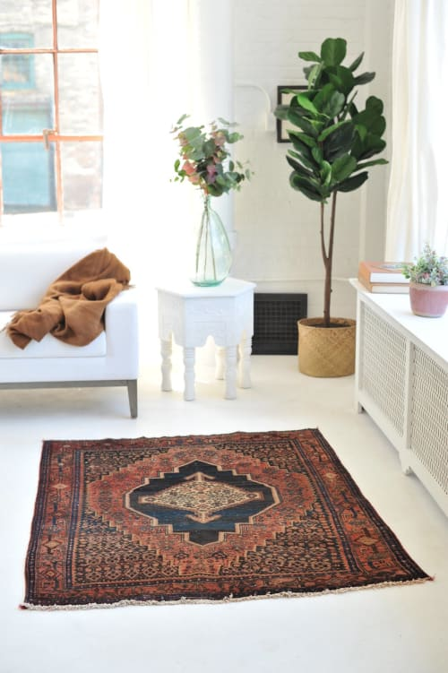 Rugs by The Loom House - Lou