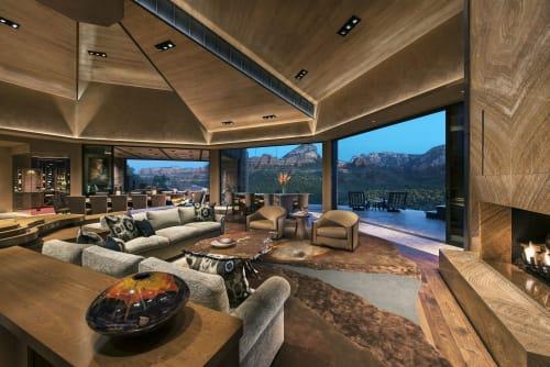 Design Directives - Interior Design and Renovation