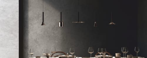 Luminis Lamps - Lamps and Lighting