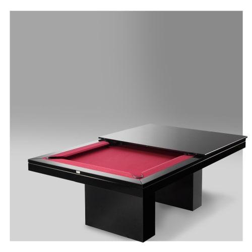 Manhattan Pool Table   Tables by Larissa Batista