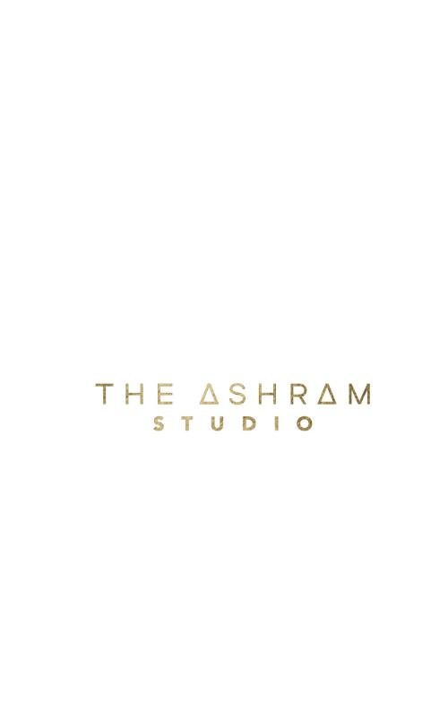 The Ashram Studio - Architecture and Renovation