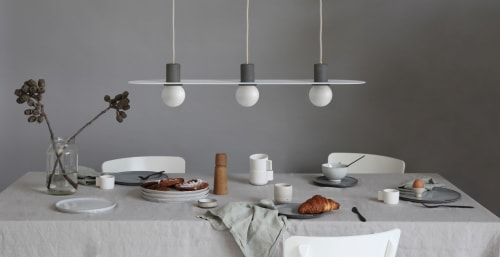 Marz Designs - Pendants and Lighting