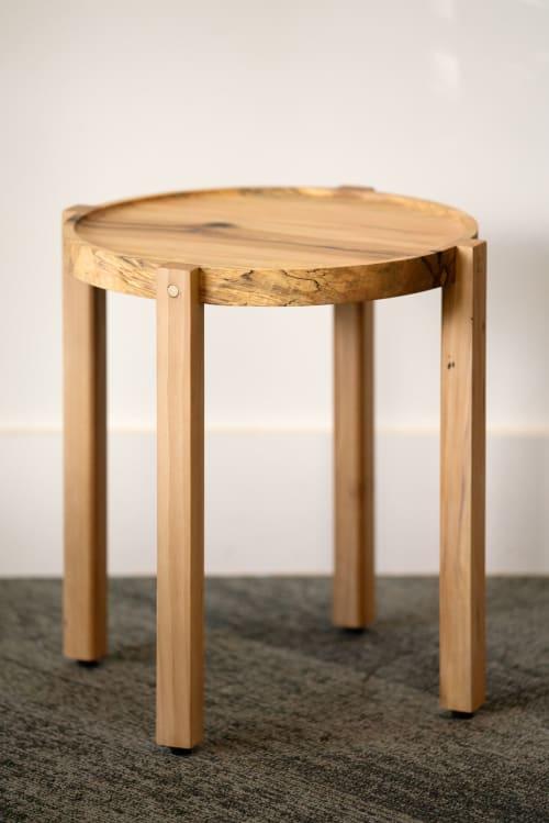 Waverly Table | Tables by Alabama Sawyer