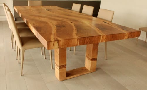 jonathan field - Tables and Furniture