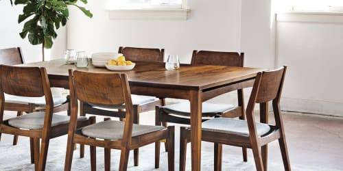 The Joinery - Tables and Furniture
