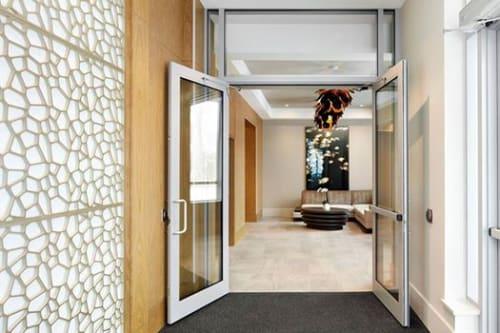 BBA Design Consultants Inc. - Interior Design and Renovation
