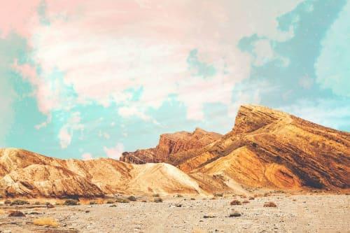 Trail Rider   Photography by Kara Suhey Print Shop