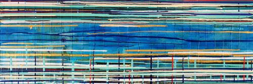 Kari Souders - Paintings and Art