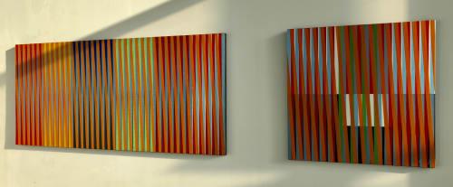 morelorta_studio - Art and Furniture