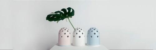 Krafla - Planters & Vases and Planters & Garden