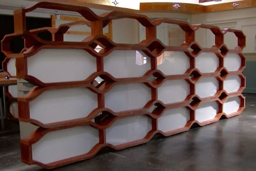 Keefrider Custom Furniture