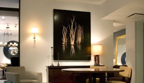 Photography and Art & Wall Decor by Chris Becker Photo