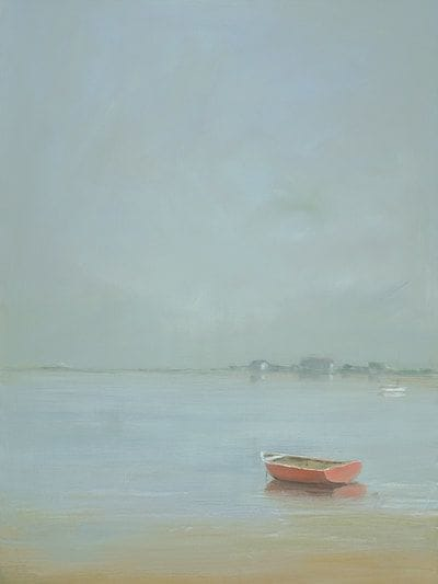 "Art & Wall Decor by YJ Contemporary seen at East Greenwich, East Greenwich - Anne Packard ""Clearing"""
