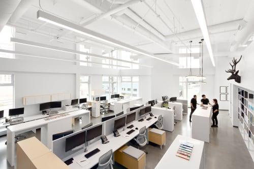 BYU Design - Interior Design and Renovation