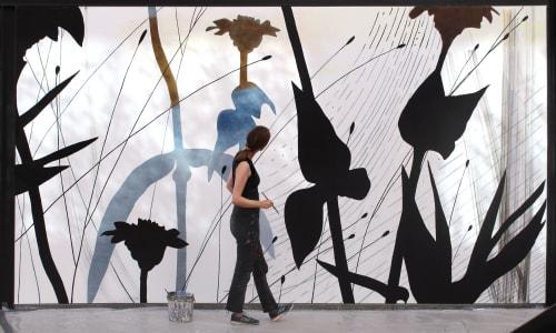 LC Studio Tutto - Public Art and Art