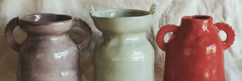 Victoria Ceramics