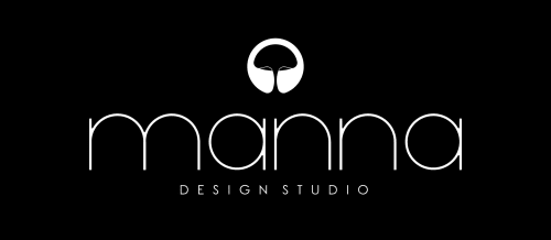 Manna Design Studio - Interior Design and Chairs