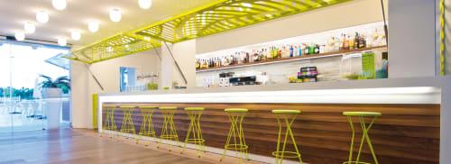 Vitale Design Studio - Interior Design and Renovation